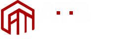 ATB Putz GmbH